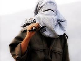 Hatay İl Jandarma Alay Komutanlığı Amanos Dağlarında terör örgütüne ait 4 sığınağa baskın yaptı
