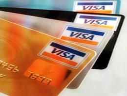 Kredi kartlarında tek limit uygulamasının detayları belli oldu