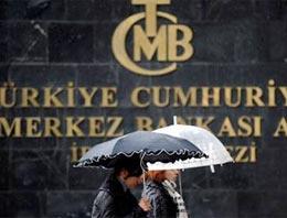 Merkez Bankası'ndaki 'kara liste'nin bankalara devredilmesiyle ilgili çalışma son aşamaya geldi