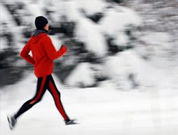 Haftada üç dakika spor yaparak her gün spor yapanların sağlığına kavuşmak mümkün