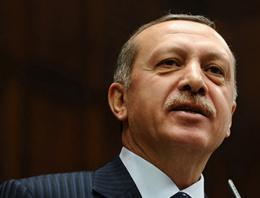 Kemal Kılıçdaroğlu ve Devlet Bahçeli, Başbakan Recep Tayyip Erdoğan'ı telefonla arayarak geçmiş olsun dileğini ilettiler