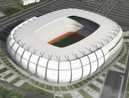 Sivas-Trabzon maçı bilet fiyatları