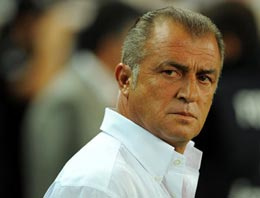 Alman basını Galatasaray'ın, Japon oyuncu Takashi Inui için Bochum'a 3 milyon euro teklif ettiğini iddia etti.