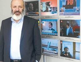 Başbakan Recep Tayyip Erdoğan'a yakınlığıyla tanınan işadamı Ethem Sancak, Erdoğan'la olan dostluğununu ticari hayatını olumsuz etkilediğini söyledi