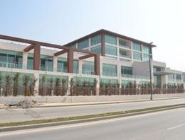 Kayaşehir'e yeni projeler yolda!