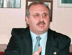 Mustafa Taşar trafik kurbanı