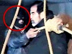 Irak lideri Saddam Hüseyin'in idam anı dakika dakika Wikileaks'ın yayınladığı ABD belgelerinde
