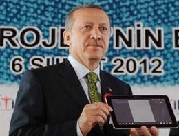 Boşnaklardan Erdoğan'a büyük ilgi!