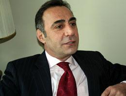 Şimşek Kılıçdaroğlu'nu bombaladı!
