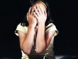 Kız kardeşini 15 yıldır taciz mi ediyor