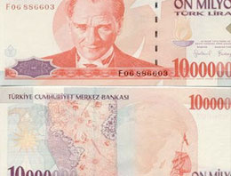 банк девон кредит чебоксары телефон
