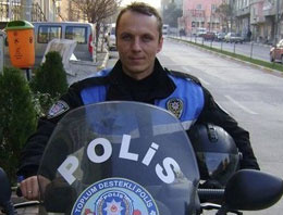 Polis Eğitim Merkezi başvuruları başlıyor