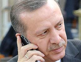 Erdoğan'dan hükümlülere müjde