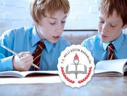 Temel Dini Bilgiler ders kitabı hazırlandı!