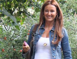 Pınar Altuğ o teklifi anlattı
