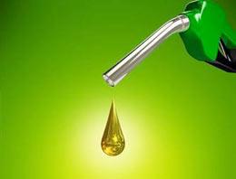 Yeni haftanın petrol fiyatları