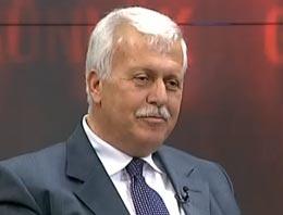 AK Parti neden yüzde 55 yapamadı?