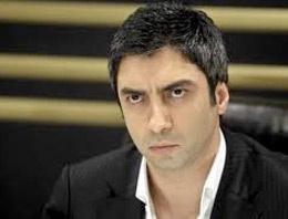 Necati Şaşmaz gazeteciyi istifa ettirdi