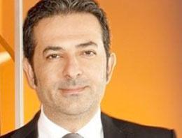 Erdoğan baltayı taşa vurdu! Akif Beki bombaladı