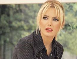 'ı tehdit ve hakaret ettiği iddia edilen şarkıcı Seda Sayan