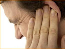 Kulak çınlaması ne anlama geliyor?