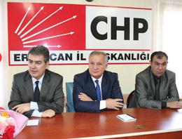 Batum: Erdoğan anayasa yapamaz