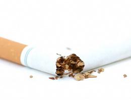 İşte marka marka sigara fiyatları!