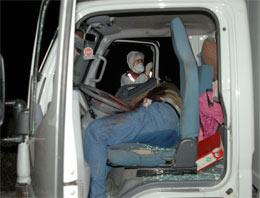 Fethiye'yi şoka sokan 3. cinayet