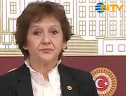 CHP'li Ayman Güler özür bekliyor