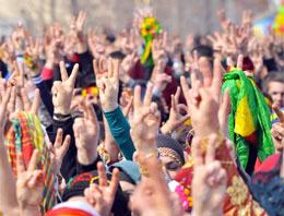 İslam'da Nevruz yasaklandı mı?