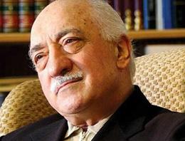 BDP'den Fethullah Gülen'e destek