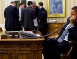 Abd başkanı barack obama rus devlet başkanı vladimir putin i