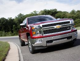 GM 1.5 milyon aracını geri çağırıyor