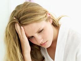 Depresyonun fark edilmeyen belirtileri!