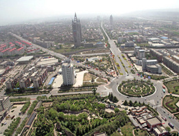 кредиты без поручителей в г витебске республики беларусь