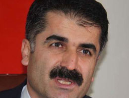 CHP'li Hüseyin Aygün partisini bombaladı