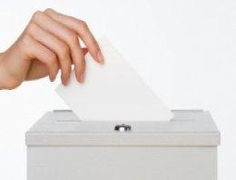 Seçimler saat kaçta ve TC'siz kimlikle oy verilebilir mi?