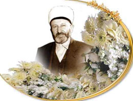 Süleyman Hilmi Tunahan Kimdir?