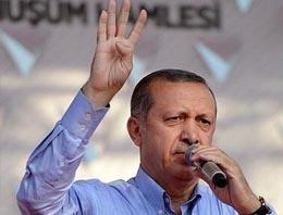 Erdoğan, İhsanoğlu'nu perişan edecek!