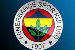 Fenerbahçe (FB) -Trabzonspor maç linkleri-Canlı izle