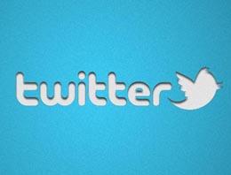 Türkiye'den Twitter'a ziyaret!
