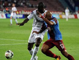 Trabzonspor maçı canlı izle-maç linkleri