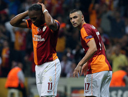 Juventus Galatasaray maçı canlı izle-maç linkleri