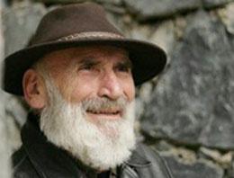 Tuncel Kurtiz'in ölüm raporu açıklandı