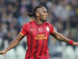 Galatasaray Kopenhag maçı ne zaman?