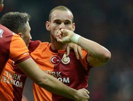 Galatasaray maçı hangi kanalda? GS-Kopenhang