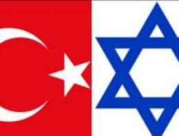 Hakan Fidan, İsrail ve Cemaat kıskacında mı?