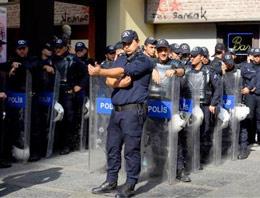 Öğretmen ve polis maaşlarına zam geliyor