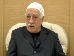 Gülen'den yeni Mavi Marmara açıklaması