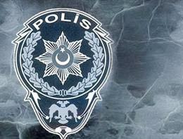 Polis maaşları 2014'te ne kadar olacak?